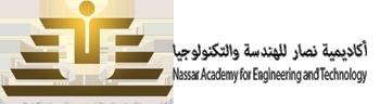 nassar academy